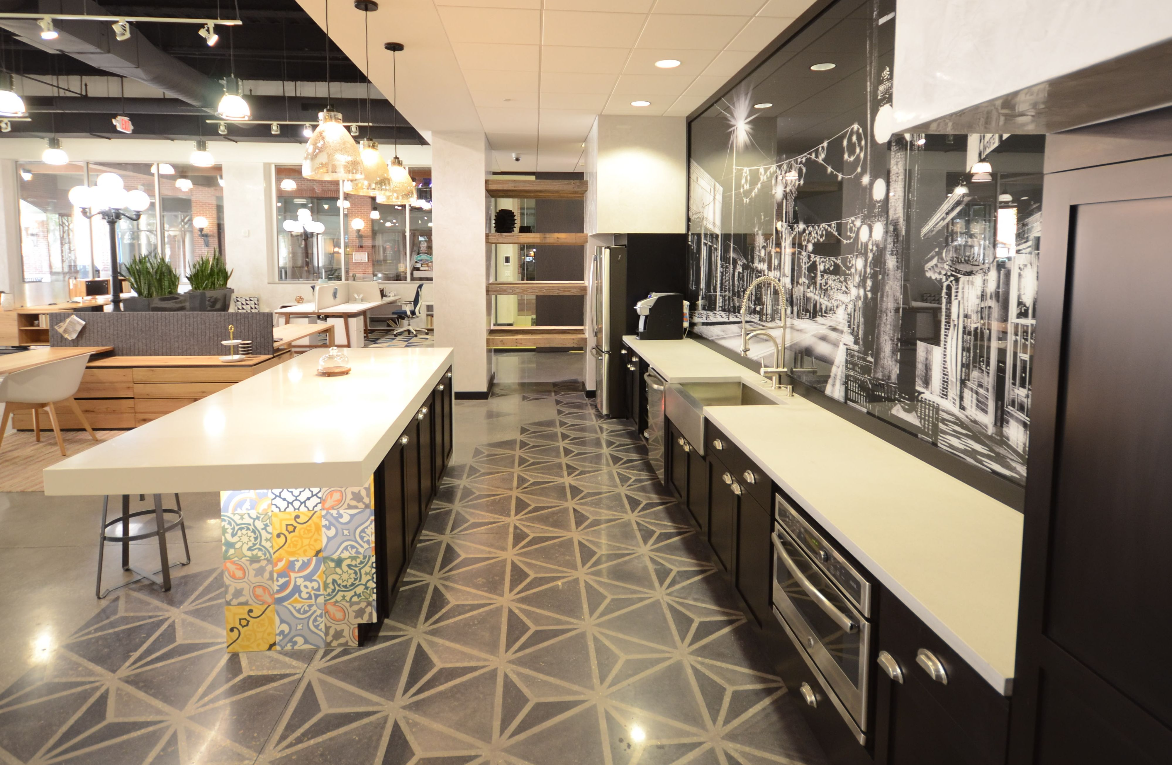 pictures ideas idea home for quartz tampa design valuable countertops of available colors and