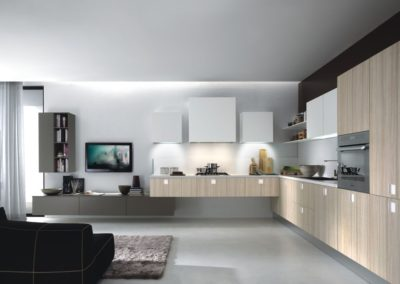 aaa wood white european kitchen art vancouver
